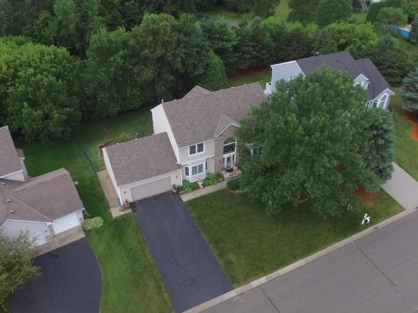 4 bed 3 bath Single Family at 1080 Autumn Dr Woodbury, MN, 55125 is for sale at 350k - 1 of 24