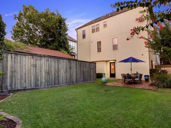 3 bed 4 bath Single Family at 3418 Center St Houston, TX, 77007 is for sale at 375k - 1 of 24