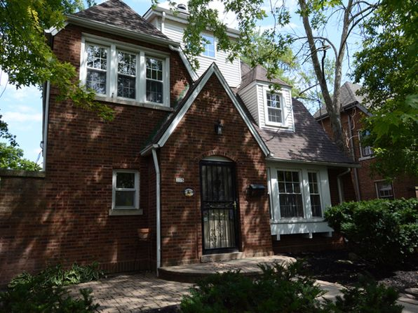 5 bed 2 bath Single Family at 205 N Evergreen Ave Elmhurst, IL, 60126 is for sale at 550k - 1 of 35