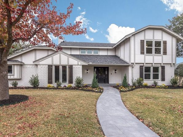 4 bed 4 bath Single Family at 2725 Knollwood Ct Plano, TX, 75075 is for sale at 525k - 1 of 36