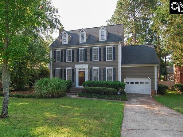 3 bed 3 bath Single Family at 115 Botney Way Columbia, SC, 29212 is for sale at 167k - 1 of 34