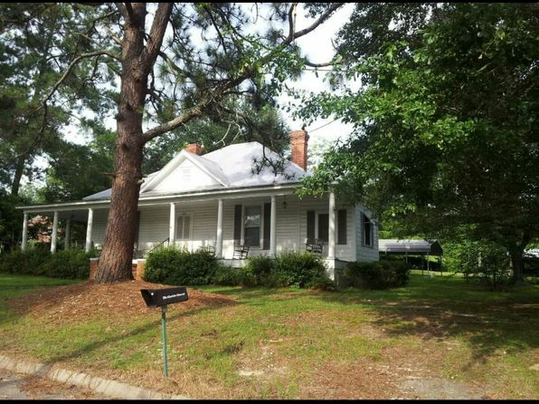 3 bed 2 bath Single Family at 124 N CHURCH ST Morven, NC, 28119 is for sale at 55k - 1 of 23