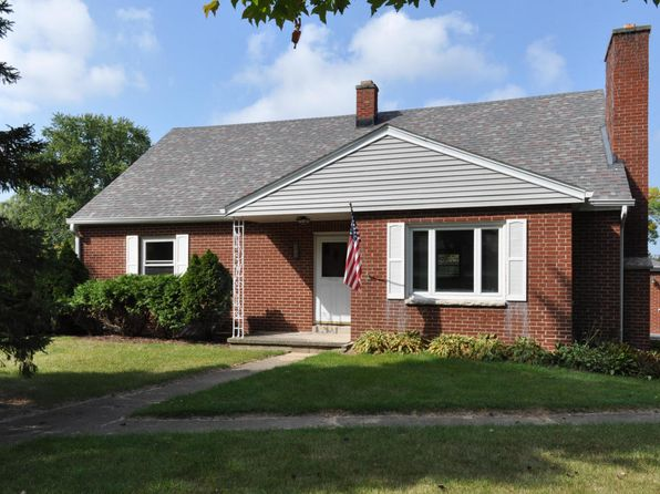 4 bed 2 bath Single Family at 4205 N 138th St Brookfield, WI, 53005 is for sale at 259k - 1 of 25