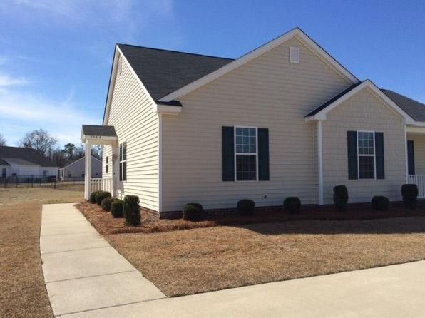 Apartment For Rent. Apartments For Rent in Goldsboro NC   Zillow