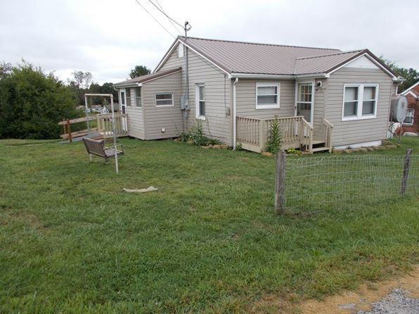 2 bed 1 bath Single Family at 6 Wolfsnare Ln Fries, VA, 24330 is for sale at 29k - 1 of 3