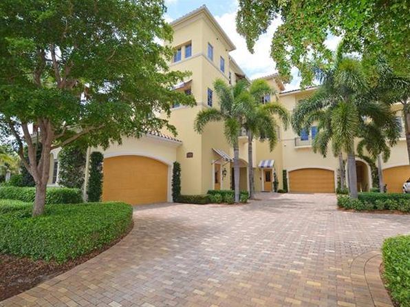 3 bed 4 bath Condo at 11000 Via Tuscany Ln Miromar Lakes, FL, 33913 is for sale at 1.47m - 1 of 25