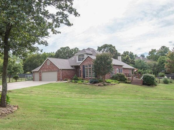 3 bed 2 bath Single Family at 1502 W 110th Ct S Jenks, OK, 74037 is for sale at 400k - 1 of 35