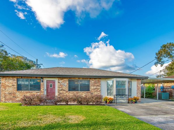 3 bed 1 bath Single Family at 500 Holiday Dr Houma, LA, 70364 is for sale at 145k - 1 of 10