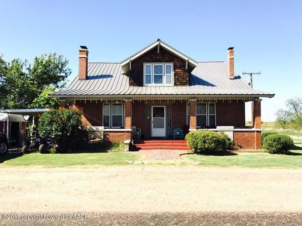 4 bed 2 bath Single Family at 579 Fm 1033 Childress, TX, 79201 is for sale at 100k - 1 of 27