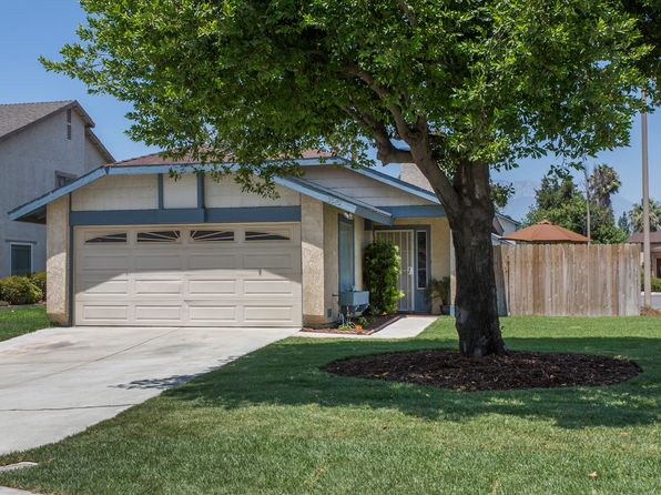 3 bed 2 bath Single Family at 3643 Caribou Creek Ct Ontario, CA, 91761 is for sale at 385k - 1 of 32