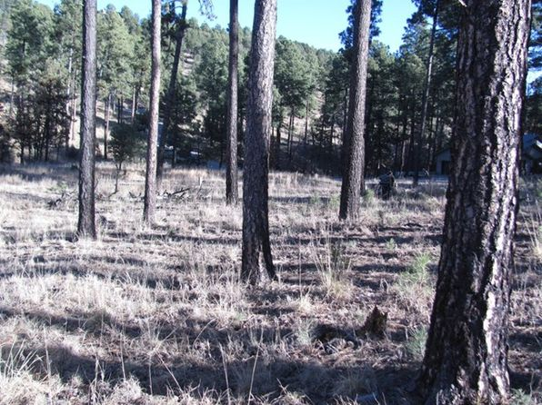 null bed null bath Vacant Land at  Stable Rd Ruidoso, NM, 88345 is for sale at 20k - 1 of 5
