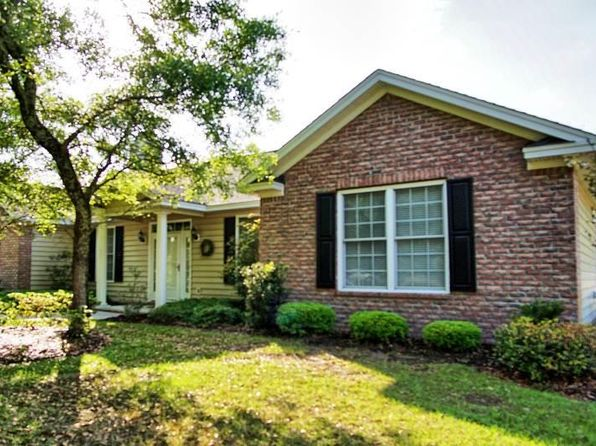 3 bed 2 bath Single Family at 155 Hill Dr Pawleys Island, SC, 29585 is for sale at 295k - 1 of 25