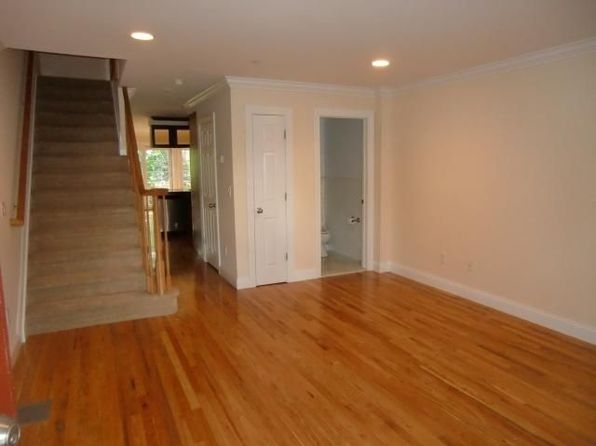 Apartment For Rent Part 46