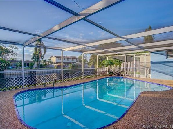 3 bed 2 bath Single Family at 2909 NW 120th Way Sunrise, FL, 33323 is for sale at 298k - 1 of 23