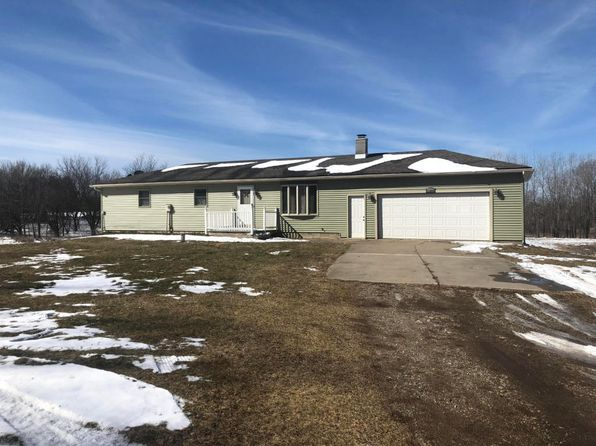 2 bed 2 bath Single Family at 11244 S State Rd Morrice, MI, 48857 is for sale at 215k - google static map