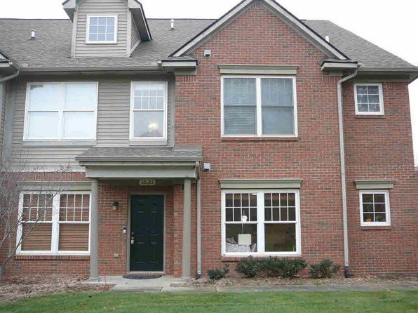 2 bed 2 bath Townhouse at 10123 SUNRISE DR GRAND BLANC, MI, 48439 is for sale at 139k - 1 of 20