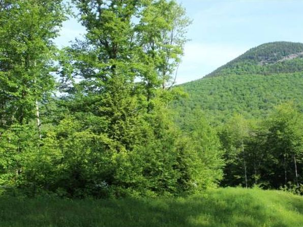 null bed null bath Vacant Land at 11 Hay Hill Rd Lincoln, NH, 03251 is for sale at 175k - 1 of 19