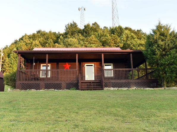 2 bed 1 bath Single Family at 113 Timber Wolf Dr Olive Hill, KY, 41164 is for sale at 150k - 1 of 63