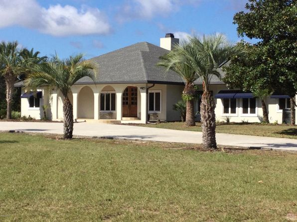 3 bed 3 bath Single Family at 14281 N US Highway 441 Citra, FL, 32113 is for sale at 1.50m - 1 of 48