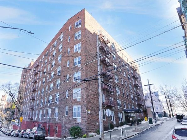 2 bed 1 bath Cooperative at 75 W 238th St Bronx, NY, 10463 is for sale at 190k - 1 of 21