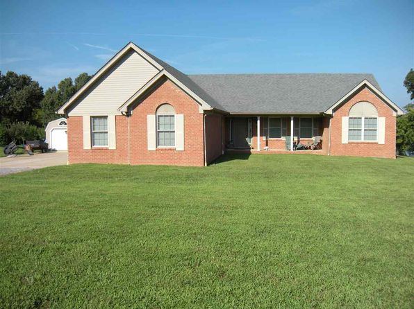 3 bed 2 bath Single Family at 325 Destiny Ln Cadiz, KY, 42211 is for sale at 299k - 1 of 22
