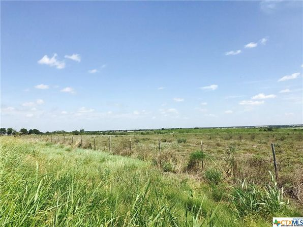 null bed null bath Vacant Land at 000 Fm 1963 Spur Rosebud, TX, 76570 is for sale at 525k - 1 of 16