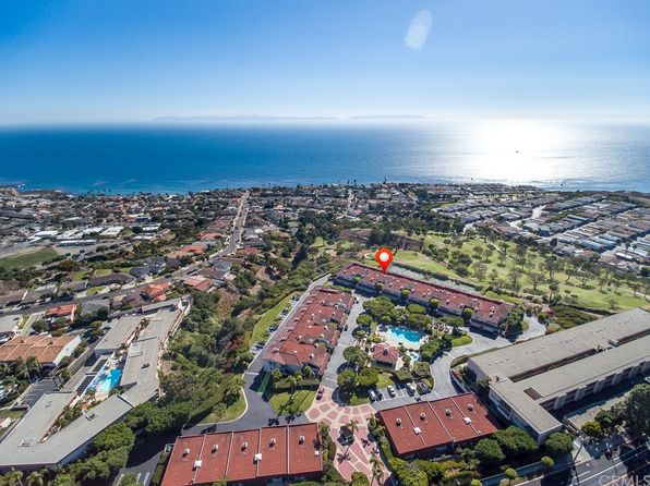 2 bed 2 bath Condo at 2209 W 25th St San Pedro, CA, 90732 is for sale at 649k - 1 of 52