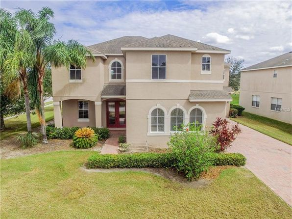 4 bed 4 bath Single Family at 2835 Migliara Ln Ocoee, FL, 34761 is for sale at 365k - 1 of 20