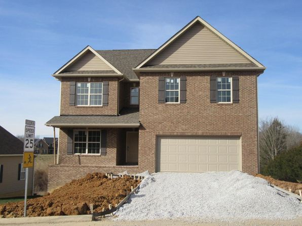strawberry plains single women Official strawberry plains homes for rent  see floorplans, pictures, prices & info for available rental homes, condos, and townhomes in strawberry plains, tn.