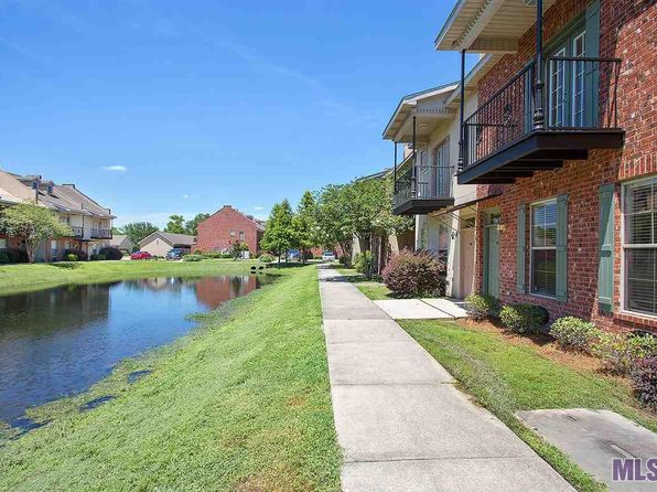 3 bed 3 bath Single Family at 10600 Lakes Blvd Baton Rouge, LA, 70810 is for sale at 179k - 1 of 11