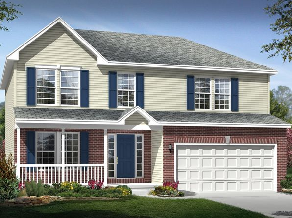 north ridgeville gay singles The preserve at meadow lakes is an enclave of single family homes in north ridgeville, oh this exceptional, limited maintenance neighborhood of meadow lakes is designed for the active lifestyle and offers home buyers luxurious single story living.