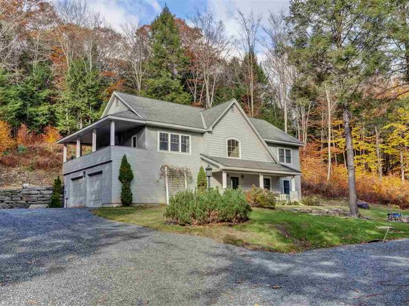 4 bed 3 bath Single Family at 46 Fiddlehead Lane Ln Hartford, VT, 05059 is for sale at 399k - 1 of 14