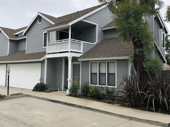 Craigslist Orange County Cars For Sale By Owner >> Houses For Rent In Costa Mesa Ca 47 Homes Zillow