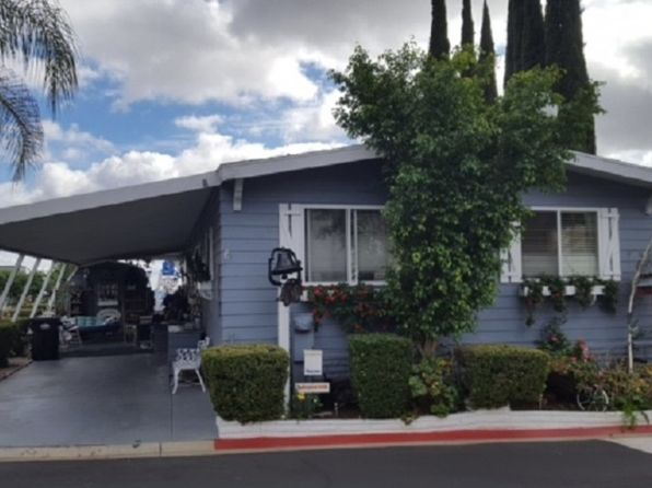 2 bed 2 bath Mobile / Manufactured at 24303 Woolsey West Hills, CA, 91304 is for sale at 70k - 1 of 29