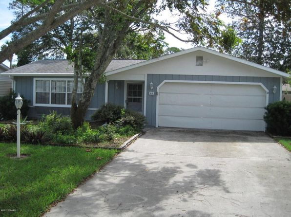 3 bed 2 bath Single Family at 515 Cherry St South Daytona, FL, 32119 is for sale at 170k - 1 of 29