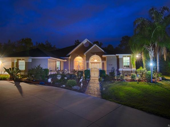 4 bed 3 bath Single Family at 5140 N Wayne Dr Beverly Hills, FL, 34465 is for sale at 359k - 1 of 50