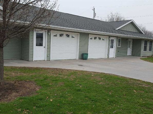 2 bed 1 bath Single Family at 703 E 15th St Washington, IA, 52353 is for sale at 140k - 1 of 36