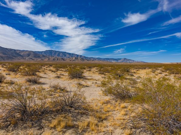 null bed null bath Vacant Land at 46 1 Hole Spring Rd Landers, CA, 92285 is for sale at 3k - 1 of 13