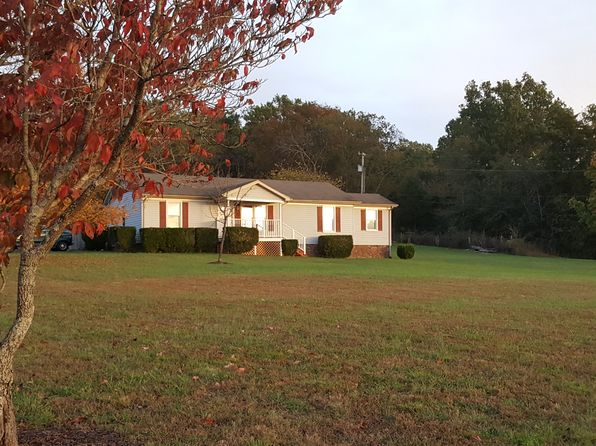 3 bed 2 bath Single Family at 4048 Trinity Rd Franklin, TN, 37067 is for sale at 358k - 1 of 28