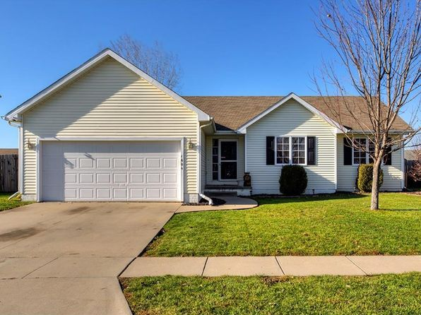 4 bed 3 bath Single Family at 1604 3rd Ave SE Altoona, IA, 50009 is for sale at 245k - 1 of 25