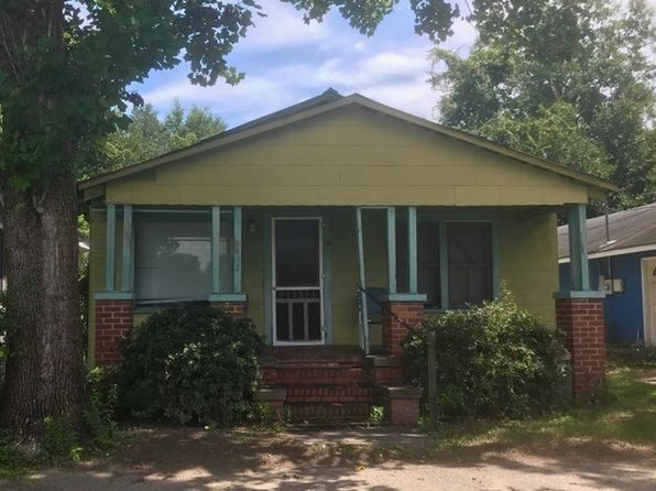 2 bed 1 bath Single Family at 2308 Stonewall St Brunswick, GA, 31520 is for sale at 20k - google static map