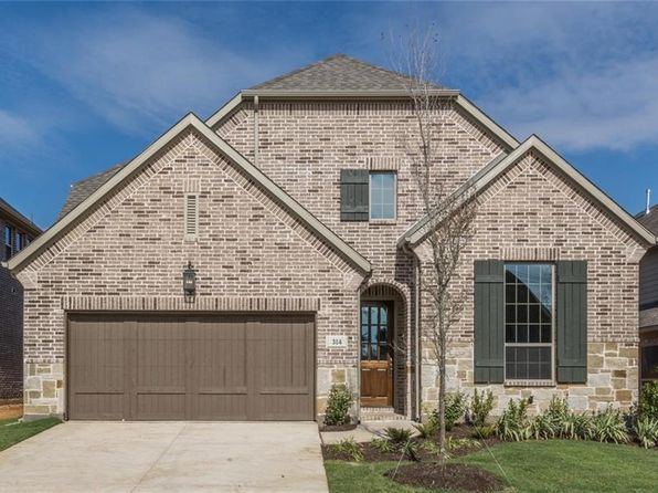 4 bed 4 bath Single Family at 314 Harmony Hill Rd Grapevine, TX, 76051 is for sale at 525k - 1 of 27