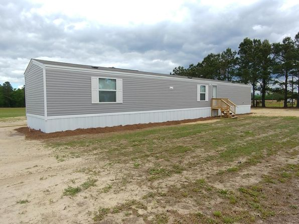 Rental Listings in Aynor SC - 1 Rentals | Zillow