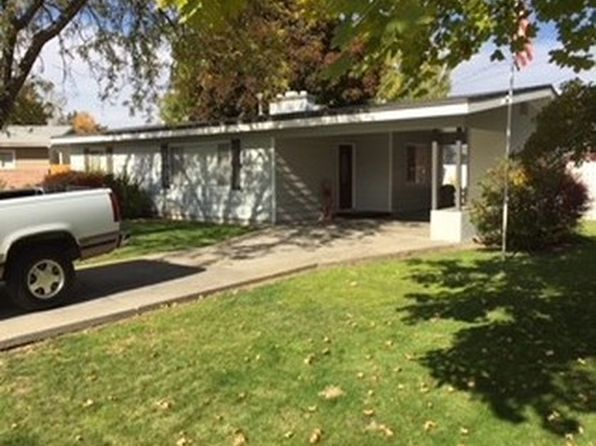 3 bed 2 bath Single Family at 810 Terry Dr Emmett, ID, 83617 is for sale at 140k - google static map
