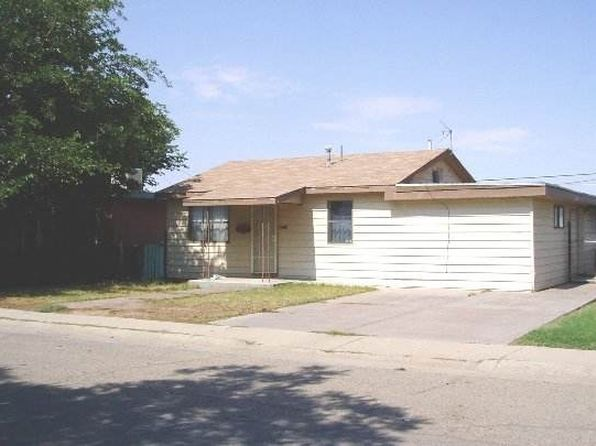 23 bed 1 bath Single Family at 2113 Pecan Dr Alamogordo, NM, 88310 is for sale at 35k - 1 of 6