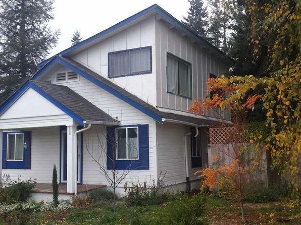 3 bed 1 bath Single Family at 51 E Runnion Rd Sequim, WA, 98382 is for sale at 148k - 1 of 19