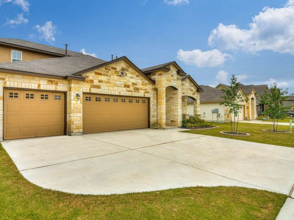 5 bed 4 bath Single Family at 324 Escarpment Oak New Braunfels, TX, 78130 is for sale at 319k - 1 of 21