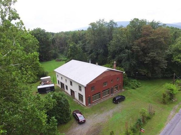 3 bed 0.5 bath Single Family at 1274 William Penn Hwy Mifflintown, PA, 17059 is for sale at 375k - 1 of 34