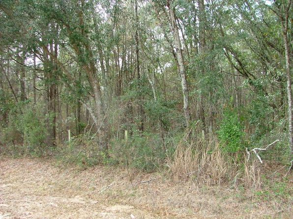 null bed null bath Vacant Land at LL 116 Middle Rd Leesburg, GA, 31763 is for sale at 33k - 1 of 2