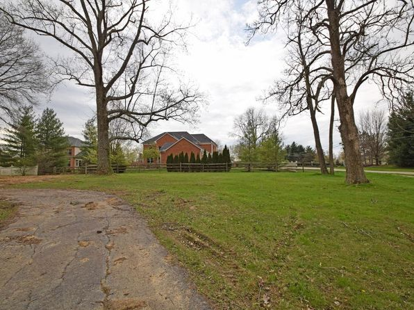 4 bed null bath Vacant Land at A 10172 Humphrey Rd Symmes Twp, OH, 45242 is for sale at 325k - 1 of 9